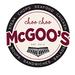 Choo Choo McGoos