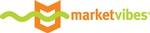 MarketVibes, Inc.