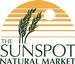 The Sunspot Natural Market