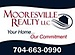 Mooresville Realty