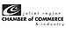 Joliet Region Chamber of Commerce