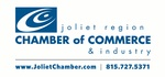 Joliet Region Chamber of Commerce