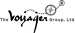 The Voyager Group, Ltd