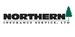 Northern Insurance