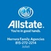 Allstate/Herrera Family Agency