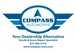 Compass Automotive Corp