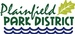 Plainfield Park District