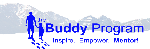 The Buddy Program