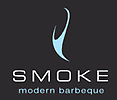 SMOKE Modern Barbeque