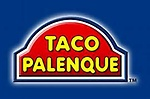 Taco Palenque dba T.P. Brownsville, LLC