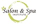 Salon & Spa Institute