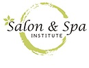 Salon & Spa Institute