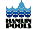 Hamlin Pools
