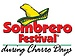 Sombrero Festival, LTD