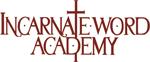 Incarnate Word Academy