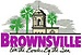 City of Brownsville