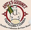 Anita's Tortilleria y Comida