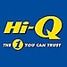 Hi-Q Butterworth