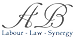 Anton Boswel & Associates Labour Law Specialists