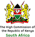 High Commission of the Republic of Kenya