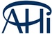 AHI - Afrikaanse Handels Instituut