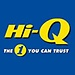 Hi-Q | Tyres, Batteries, Shocks, Brakes, Towbars, Exhaust