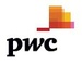 Price Waterhouse Coopers pretoria