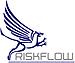 Riskflow