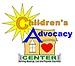 Children's Advocacy Center of Bastrop