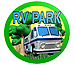 Bastrop RV Park