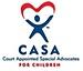 CASA of Bastrop Fayette & Lee Counties