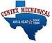 Centex Mechanical Air & Heat