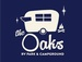 The Oaks RV Park