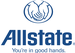 Allstate Insurance Agency-Mark Lee