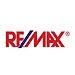 RE/MAX Bastrop Area - Zia Lowe
