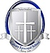 Calvary Episcopal School