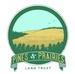 Pines and Prairies Land Trust