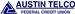 Austin Telco Federal Credit Union
