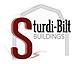 Sturdi-Bilt Buildings