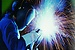 A & E Welding Repair & Fabrication
