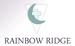 A Rainbow Ridge