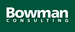Bowman Consulting Group, LTD