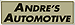 Andre's Transmission and Automotive Repair, Inc.