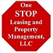 One Stop Leasing & Property Management LLC
