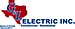 G & L Electric, Inc.