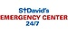 St. David's Emergency Center
