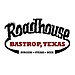 Roadhouse-Bastrop
