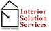 Interior Solution Services, LLC