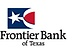 Frontier Bank of Texas