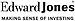 Edward Jones - Jill Lube, Financial Advisor